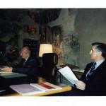 20-12-2000 - Verona Atto costituivo dal Notaio Cicogna Zeno-1