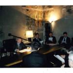 20-12-2000 - Verona Atto costituivo dal Notaio Cicogna Zeno-2