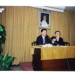 27-03-2001 Presentazione Associazione Fr a