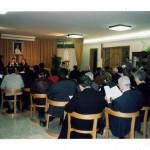 27-03-2001 Presentazione Associazione Fr b