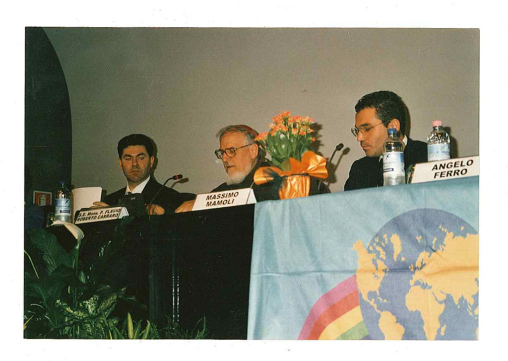 02-06-2001 Verona al Toniolo Convegno Dare è avere-3a copia