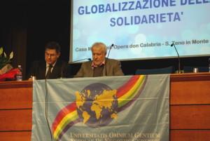 Presentazione Fr. Geodovar